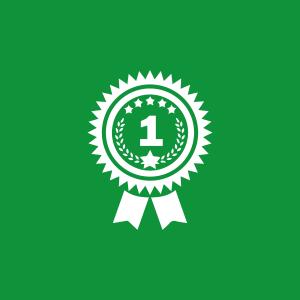 icon-auszeichnung-900x900-300x300.png