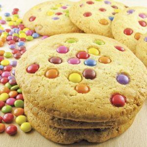 cookie_konfetti-2-300x300.jpg